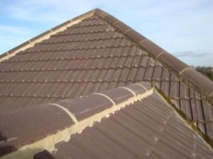 Roofing Company Miami